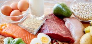 断食ダイエットのメリットとデメリット