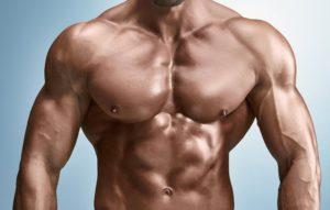 大胸筋がなかなか筋肥大(大きくならない)しない人に試してほしい筋トレメニュー