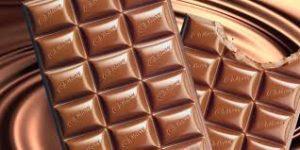 筋トレ前にチョコレートを食べたら効果があるのか、 おすすめの量は?