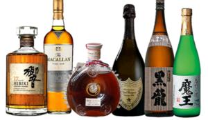 筋トレ後のアルコールは何時間後?筋トレとお酒の関係